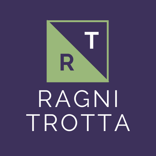 Ragni Trotta | Marketing & Media